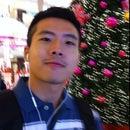 Ken Wooi @ j.mp/shape4u
