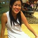 Lynn Teo