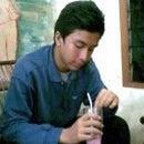 Fauzan Hafiz