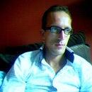 Patrick Kortleven