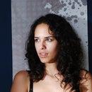 Ana Marin