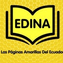 Páginas Amarillas Ecuador