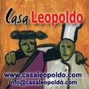 Casa Leopoldo