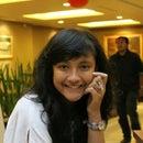 Vania Herlambang