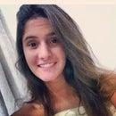 Manoela Rojas