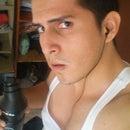 Marco Celis