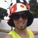 Andre Botelho