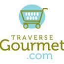 Traverse Gourmet