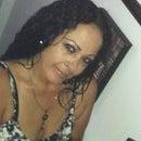 Doris Labiosa