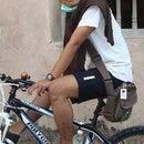 Andhika Priyatama