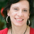 Maria Angélica Castellani