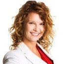 Jennifer Coalson-Perez