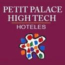 Petit Palace Hoteles