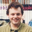 John Frank Rosenblum