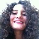 Elif Basak