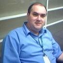 Mauricio Alves Aranda
