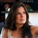 Gabriela Lolo