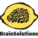 BrainSolutions