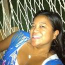 Rachael Esperanza