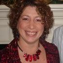 Jeanne Kidd