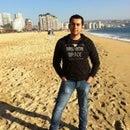 Alex Cea