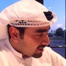 Meshari Alkhulaifi