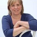 Debi Farley