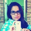 Alina Pineda