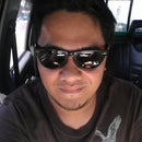 Paulo Gaid