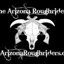 Arizona Roughriders