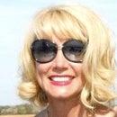 Glenda LaHood
