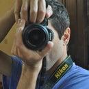 Jota R Fotógrafo