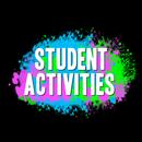 Student Activities (MBU)