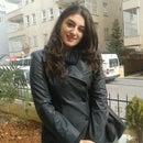 Leyla Cidaci