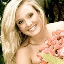 Olivia Stewart