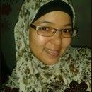 Minda Sary