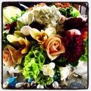 White House Florist & Bridal Boutique Laura Sweeney Brichan