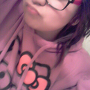 Daisyy Moraless