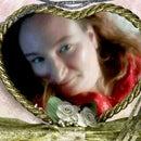 Carrie Beauvais