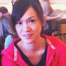 Diana Tai