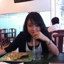 Siti Syafiqah