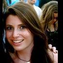 Natalie Gaines