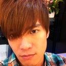 Chen Shuan Wu