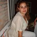 Danielle Altikes