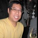 Philip Yee