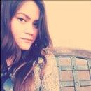Lizz Hernandez