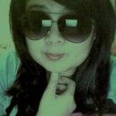 Lucy Hidayat