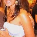 Liliane Santos
