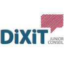 DiXiT Junior Conseil