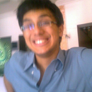 Abhishek Shastri